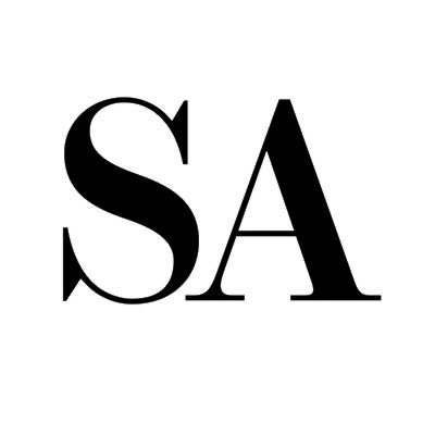 {Algebra latest articles}