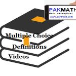 www.pakmath.com
